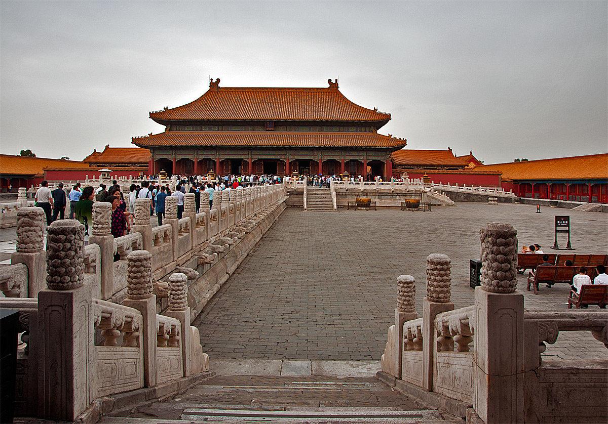 Город пекин работы запретный стоимость часы квартиру в часов яре продам